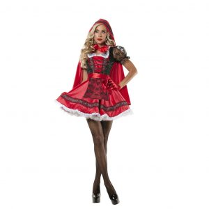 fantasia-feminina-sexy-adulta-fantasia-sweet-little-red