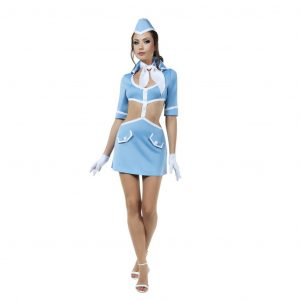fantasia-feminina-sexy-adulta-friendly-skies-attendant (1)