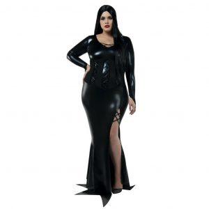 fantasia-feminina-sexy-adulta-plus-size-cara-mia-mistress