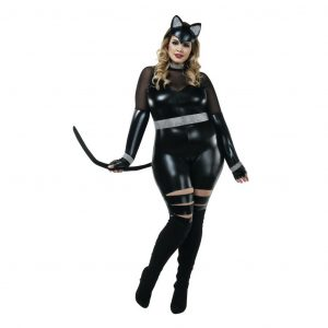 fantasia-feminina-sexy-adulta-plus-size-cat-burgler (2)