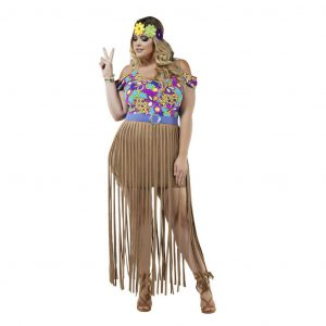 fantasia-feminina-sexy-adulta-plus-size-fantasia-hippie-plus (1)