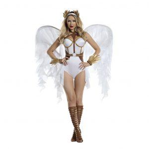 fantasia-feminina-sexy-adulta-anjo-do-arco-anjo-guerreiro (1)
