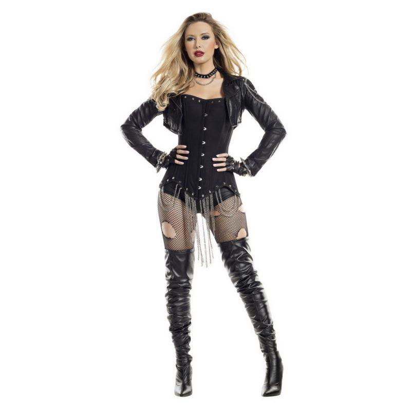 fantasia-feminina-sexy-adulta-bad-ass-biker-gal (1)