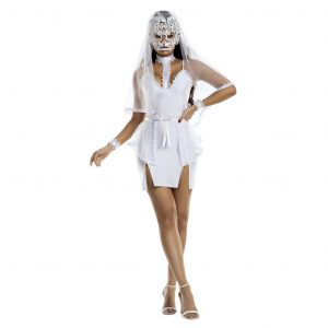 fantasia-feminina-sexy-adulta-drop-dead-bride (1)