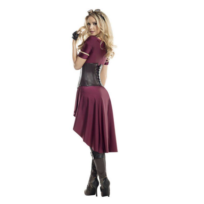 fantasia-feminina-sexy-adulta-fantasia-lady-darlington (1)