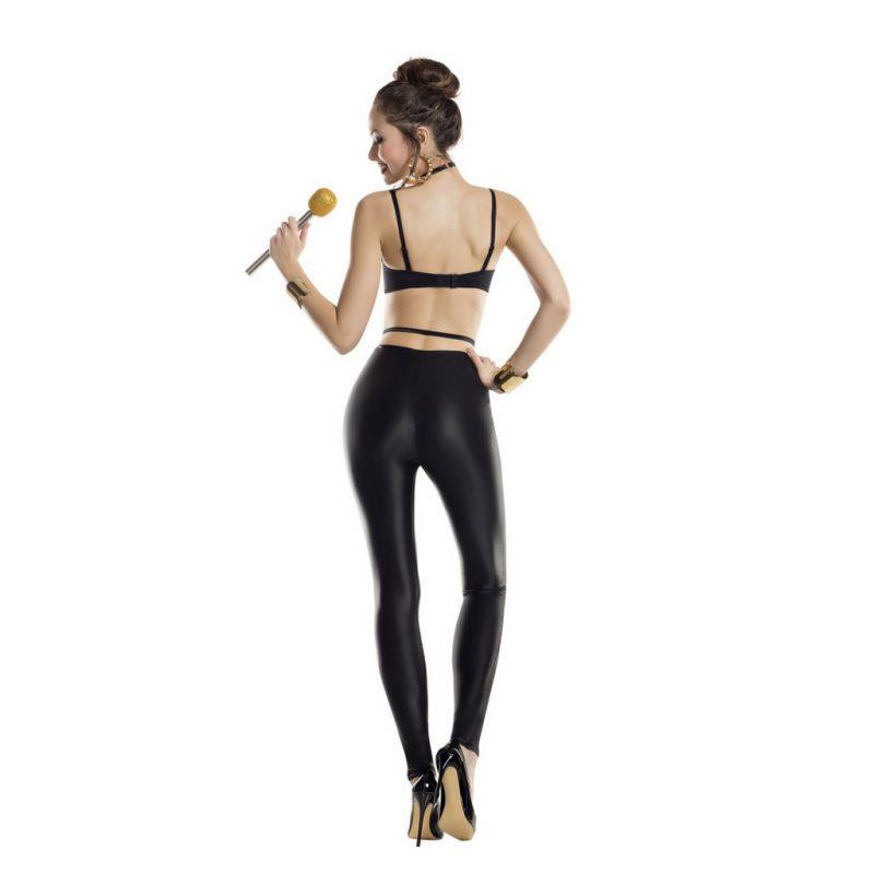 fantasia-feminina-sexy-adulta-fantasia-legendary-latina (1)