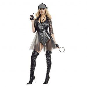 fantasia-feminina-sexy-adulta-fantasia-ms-private-investigator (1)