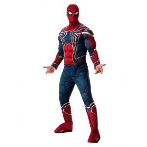 fantasia-homem-aranha-guerra-infinita-1
