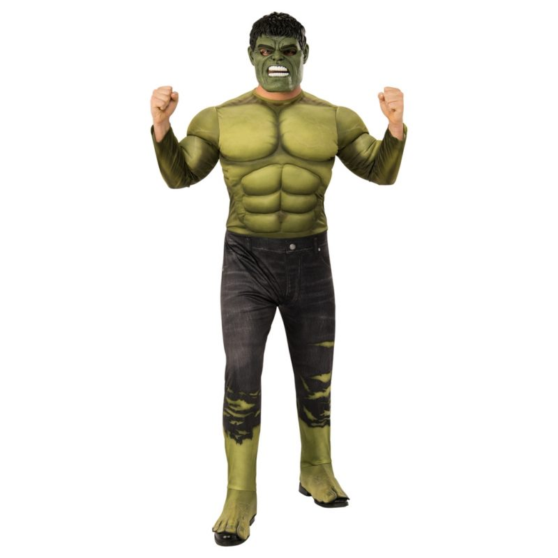 fantasia-hulk-guerra-infinita
