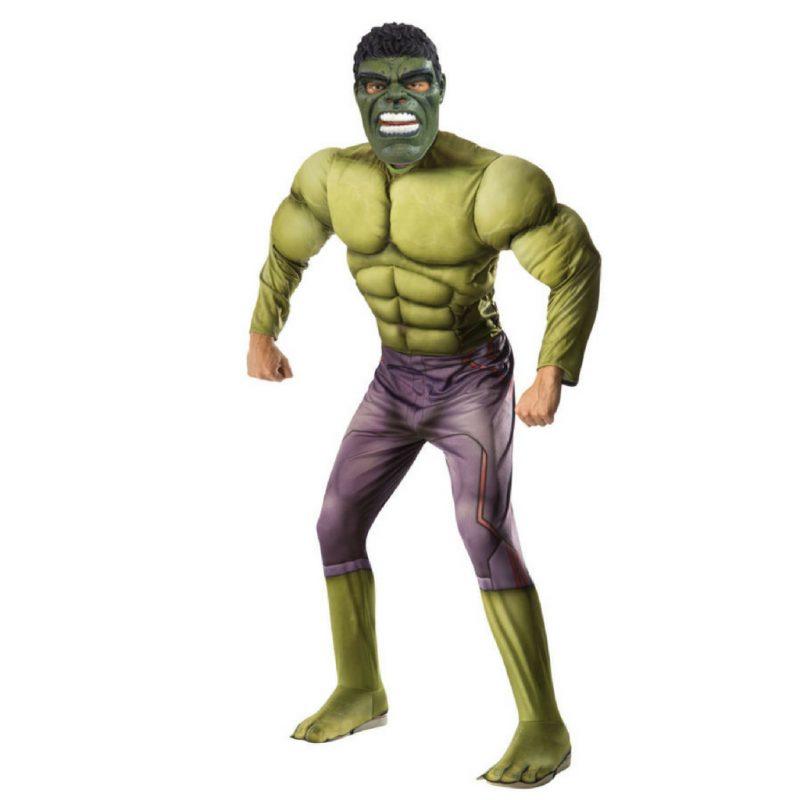 fantasia-hulk-luxo-adulto-os-vingadores