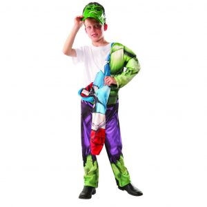fantasia-infantil-dupla-face-hulk-e-capitao-america