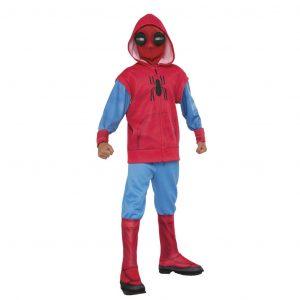 fantasia-infantil-homem-aranha-filme-homem-aranha-de-volta-ao-lar-2