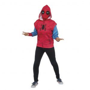 fantasia-infantil-homem-aranha-filme-homem-aranha-de-volta-ao-lar
