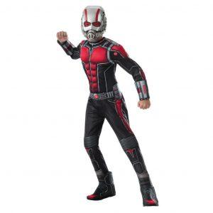 fantasia-infantil-homem-formiga-filme-homem-formiga