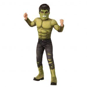 fantasia-infantil-hulk-guerra-infinita