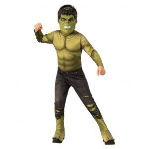 fantasia-infantil-hulk-guerra-infinita-4 (2)