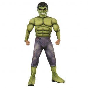fantasia-infantil-hulk-luxo-filme-os-vingadores