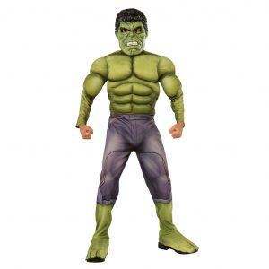 fantasia-infantil-hulk-premium-os-vingadores