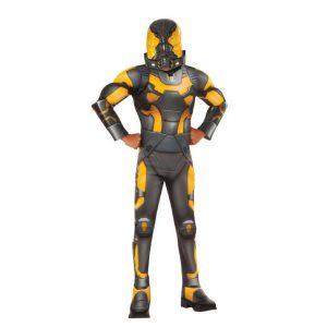 fantasia-infantil-jaqueta-amarela-filme-homem-formiga