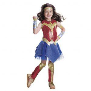 fantasia-infantil-mulher-maravilha-filme-batman-vs-superman-2
