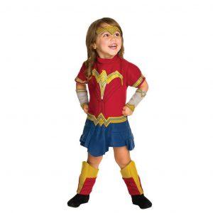 fantasia-infantil-mulher-maravilha-filme-batman-vs-superman