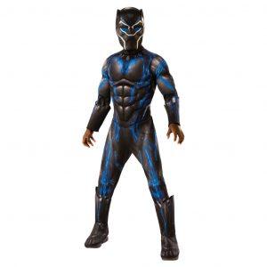 fantasia-infantil-pantera-negra-battle-suit-pantera-negra-guerra-infinita