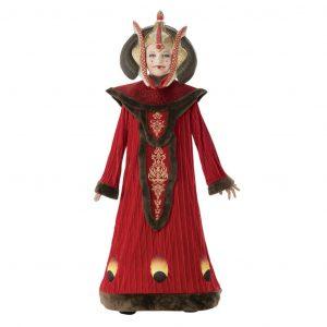 fantasia-infantil-rainha-amidala-filme-star-wars