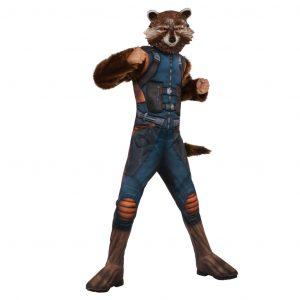 fantasia-infantil-rocket-raccoon-luxo-guerra-infinita