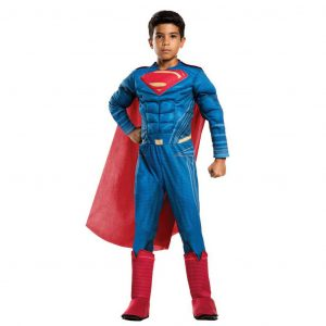 fantasia-infantil-super-homem-filme-batman-vs-superman