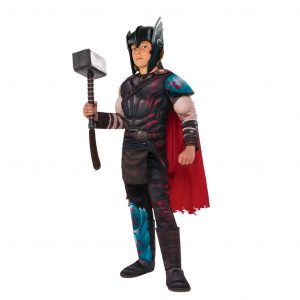fantasia-infantil-thor-gladiador-guerra-infinita