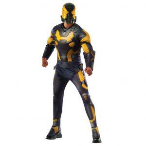 fantasia-jaqueta-amarela-adulto-filme-homem-formiga
