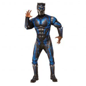 fantasia-pantera-negra-battle-suit-pantera-negra-guerra-infinita