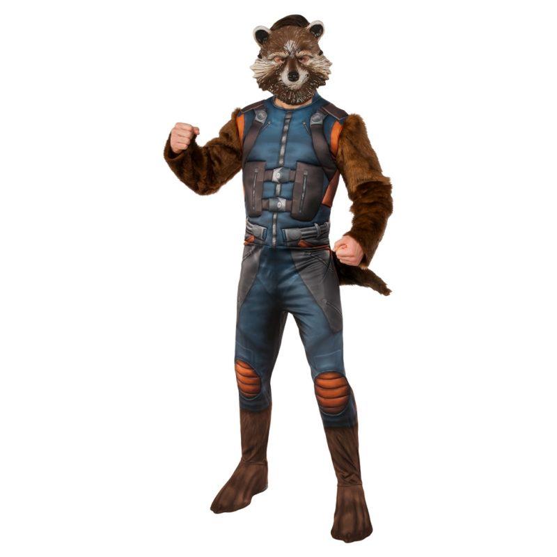 fantasia-rocket-raccoon-luxo-adulto-guerra-infinita