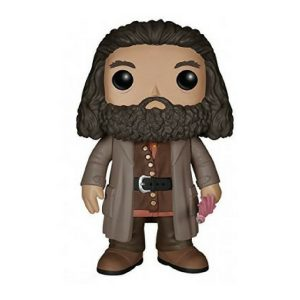 funko-pop-hagrid-filme-harry-potter