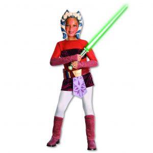 infantil-ahsoka-tano-star-wars