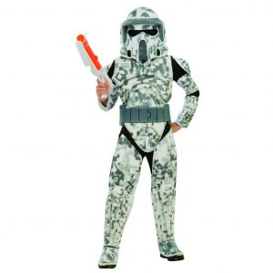 fantasia-infantil-arf-trooper-star-wars