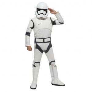 fantasia-infantil-stormtrooper-starr-wars