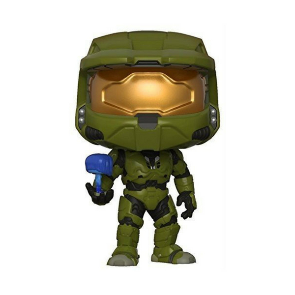 funko-pop-games-halo-master-chief-with -cortana-funtasylands