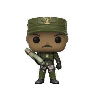 funko-pop-games-halo-sergeant-johnson-funtasylands