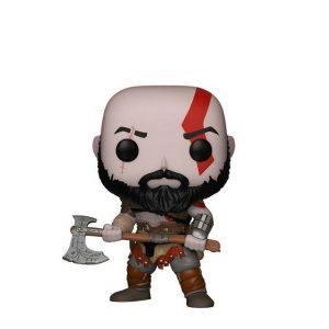 funko-pop-god-of-war-kratos-2
