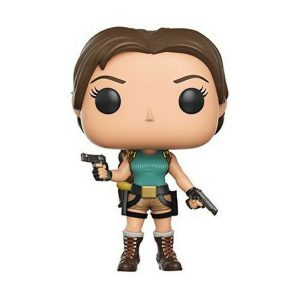 funko-pop-tomb-raider-lara-croft-168-funtasylands