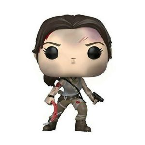 funko-pop-tomb-raider-lara-croft-funtasylands