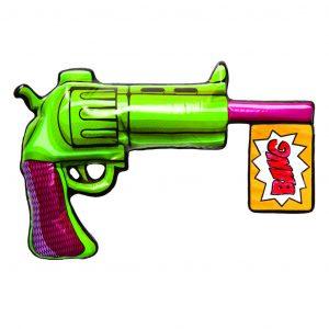 arma-inflavel-coringa