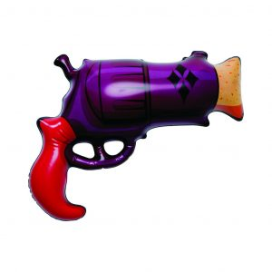 arma-inflavel-harlequina