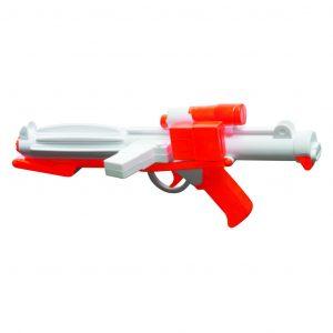 arma-stormtrooper-star-wars