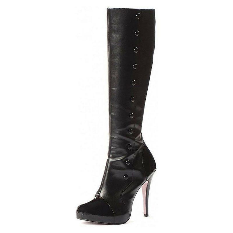 bota-feminina-preto-fantasia