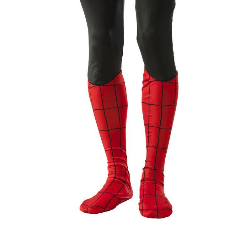 botas-falsas-homem-aranha-adulto