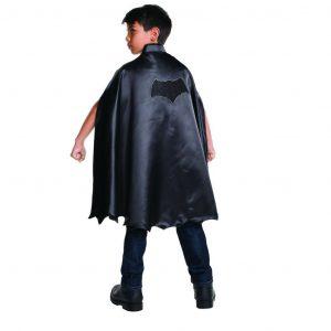 capa-batman-infantil