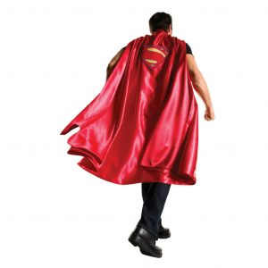 capa-superman-adulto