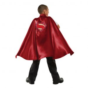 capa-superman-infantil
